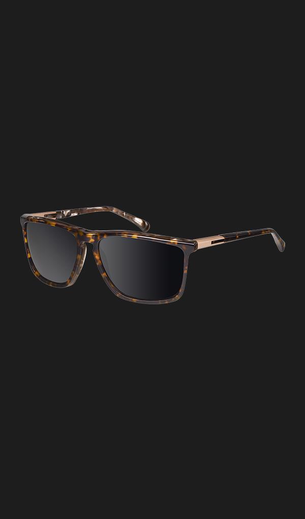 optiques 2015 zilli glasses sunglasses gafas lunettes i see you pinterest. Black Bedroom Furniture Sets. Home Design Ideas