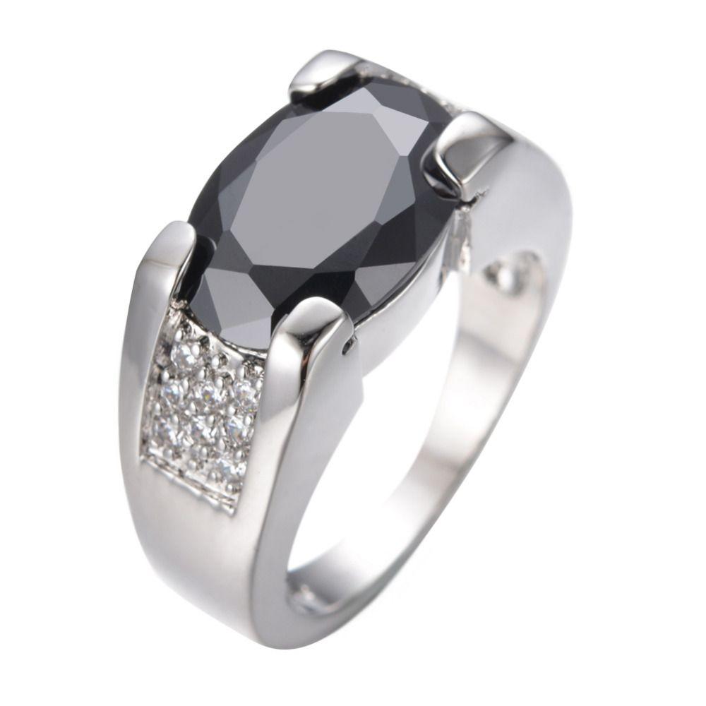 Diamond wedding rings and Engagement