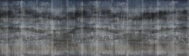 Lost Landscape - Dark