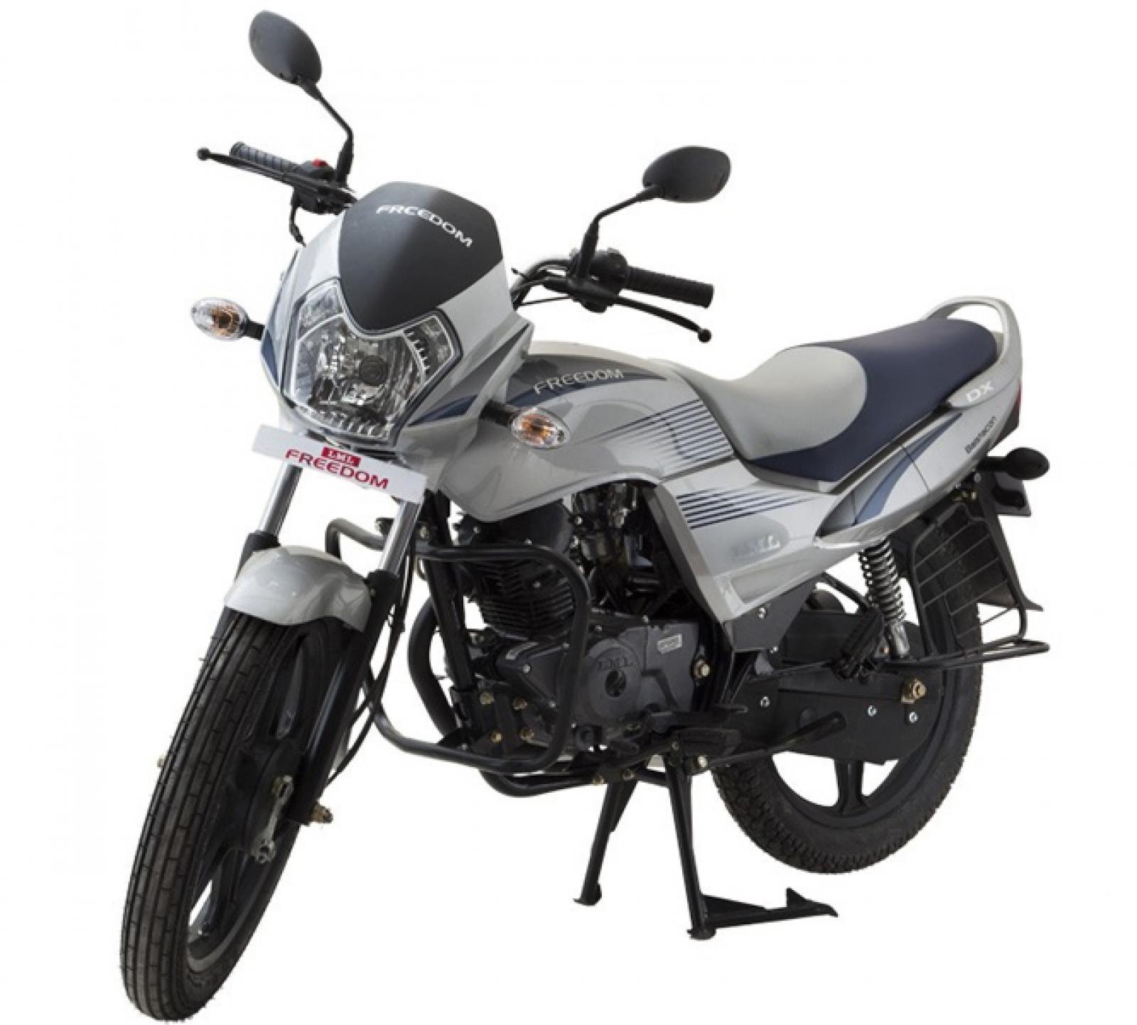 Lml lml bikes lml bike price lml bikes in india 100bikes