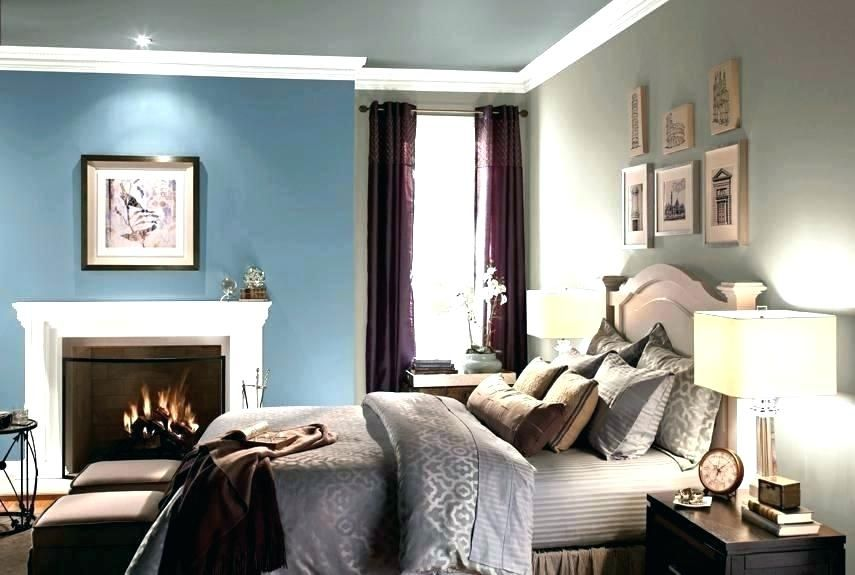 12 Magnificent Rustic Master Bedroom Paint Colors Rustic Master Bedroom Bedroom Paint Colors Master Master Bedroom Paint Colors Grey #paint #colors #for #rustic #living #room