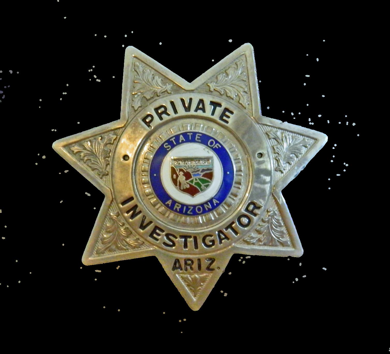 private investigator dallas tx schools in texas detective jobs . private  investigator dallas tx detective jobs school .