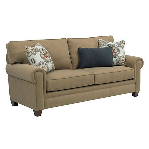 Pleasant Broyhill Furniture Monica Sofa 3678 3 Broyhill Evergreenethics Interior Chair Design Evergreenethicsorg