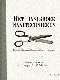 Het eerste deel van dit boek over naaikunst beschrijft het benodigde materiaal, de naaitechnieken, het werken met patronen en de stofkeuze. ...