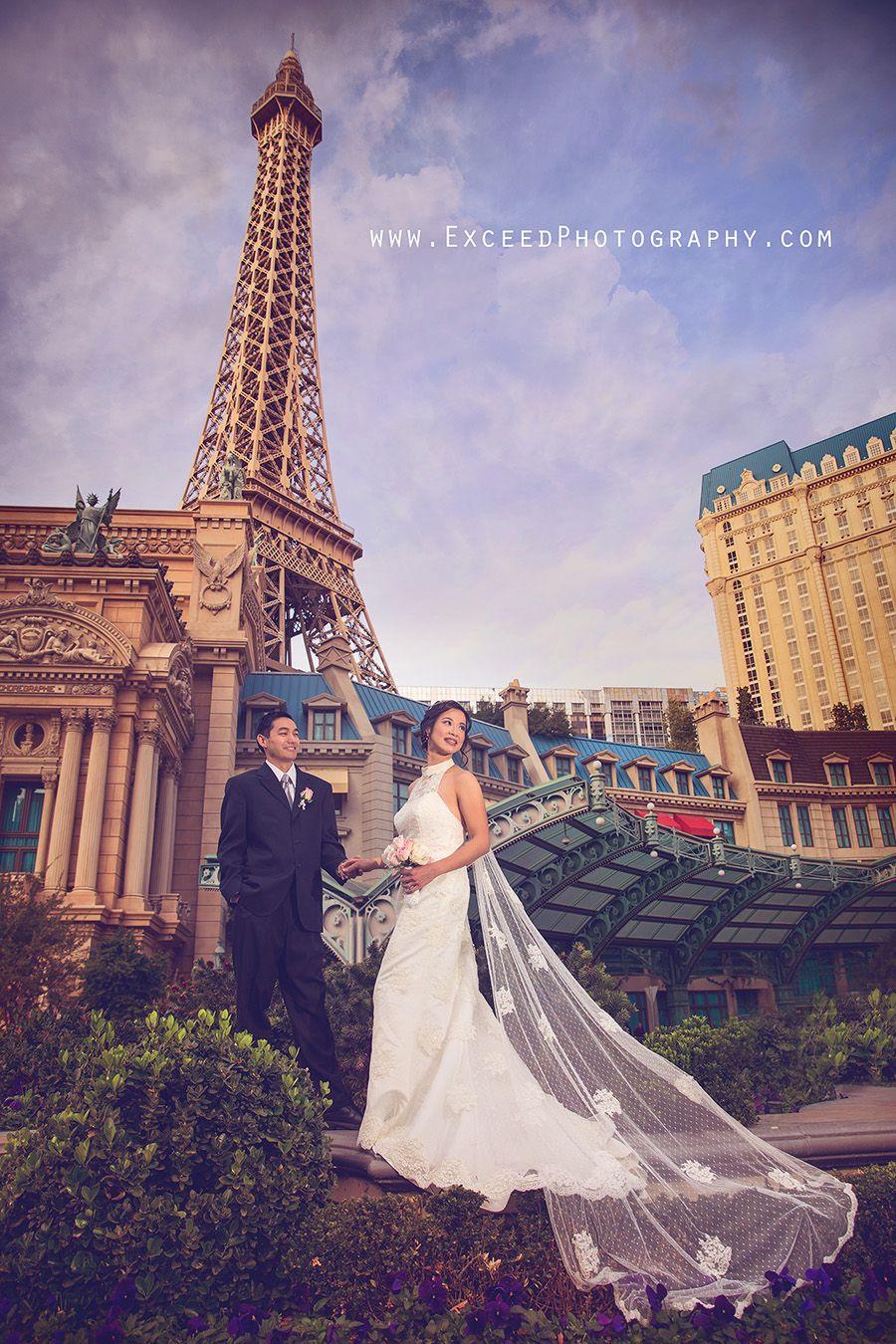 Wedding Anniversary Photo Shoot James And Jacqueline Las Vegas Event Photographer
