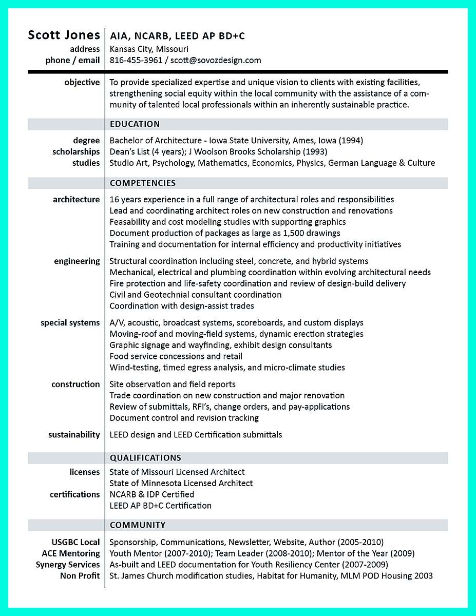 Nice Making Simple College Golf Resume With Basic But Effective Information Check More At Http Snefci Org Making Simple College Golf Resume Basic Effective I