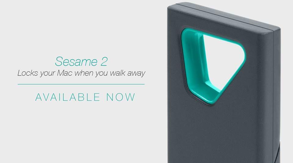 Sesame2