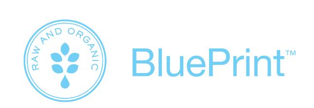 Related image hbo wellness pinterest blueprint cleanse logo related image logo googleblueprint cleansegoogle searchwellness malvernweather Images