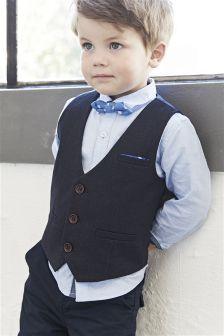 3d84db6865ac navy blue suits white shirt grey waist coat images - Google Search ...