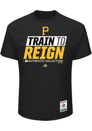4ad54c5d New Era Pittsburgh Pirates Spring Training BP 2019 9TWENTY ...