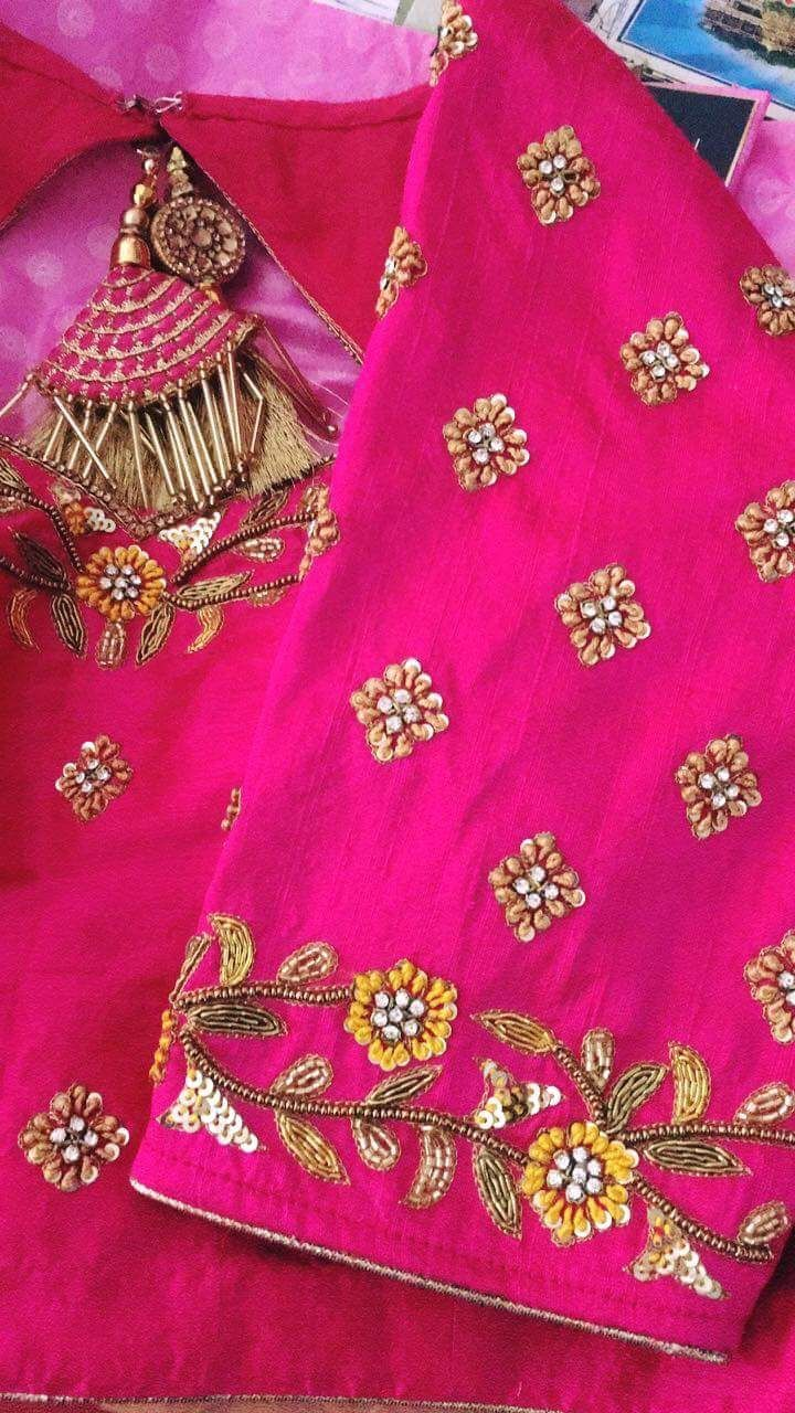 Pin by sam on embroidery pinterest blouse designs blouse and