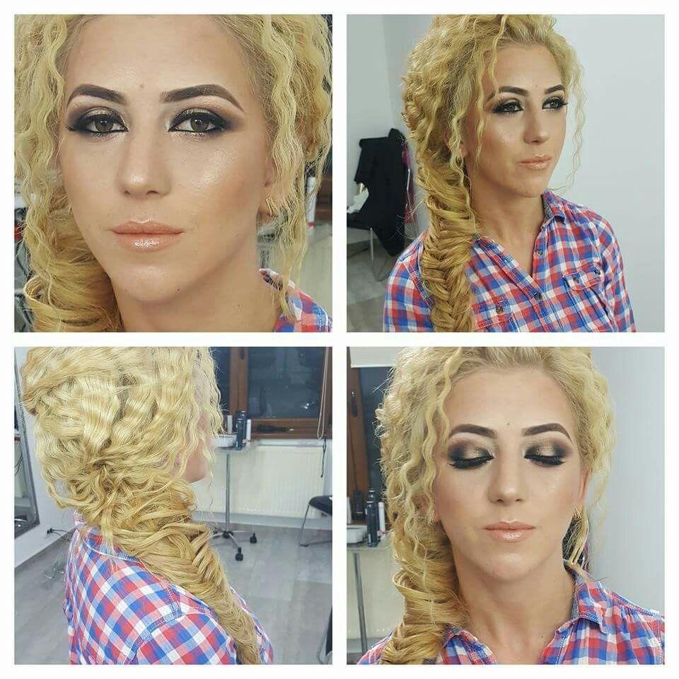 Pin by iza bella on hair pinterest