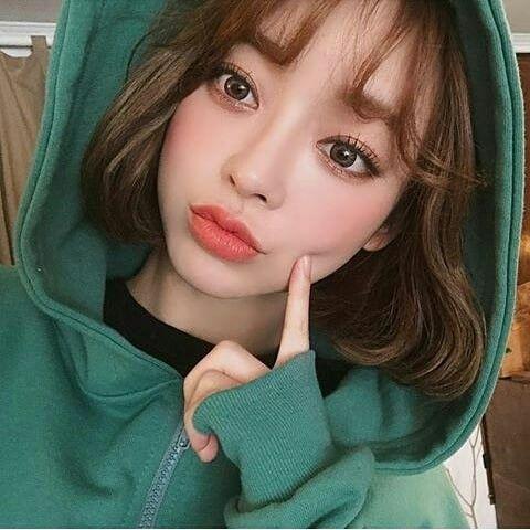 Kang taeri 강태리 | Girls | Pinterest | Ulzzang、Ulzzang girl ...