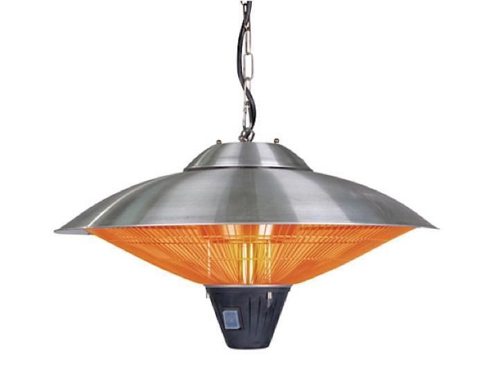 Taking The Chill Off Patio Heaters Patio Heater Propane Patio Heater Outdoor Heaters