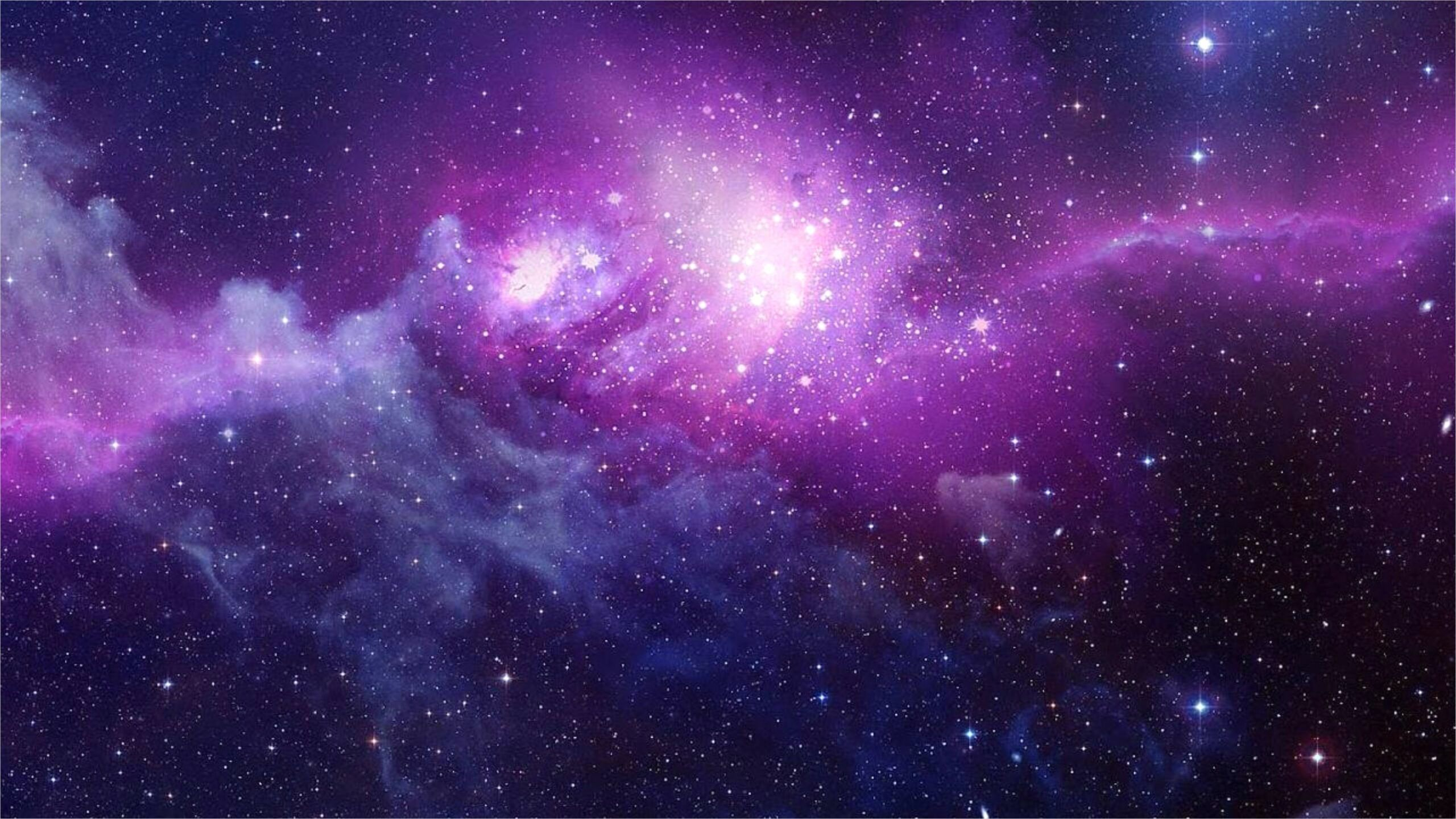 4k Hdr Space Wallpaper 3840 215 2160 In 2020 Purple Galaxy Wallpaper Planets Wallpaper Galaxy Wallpaper