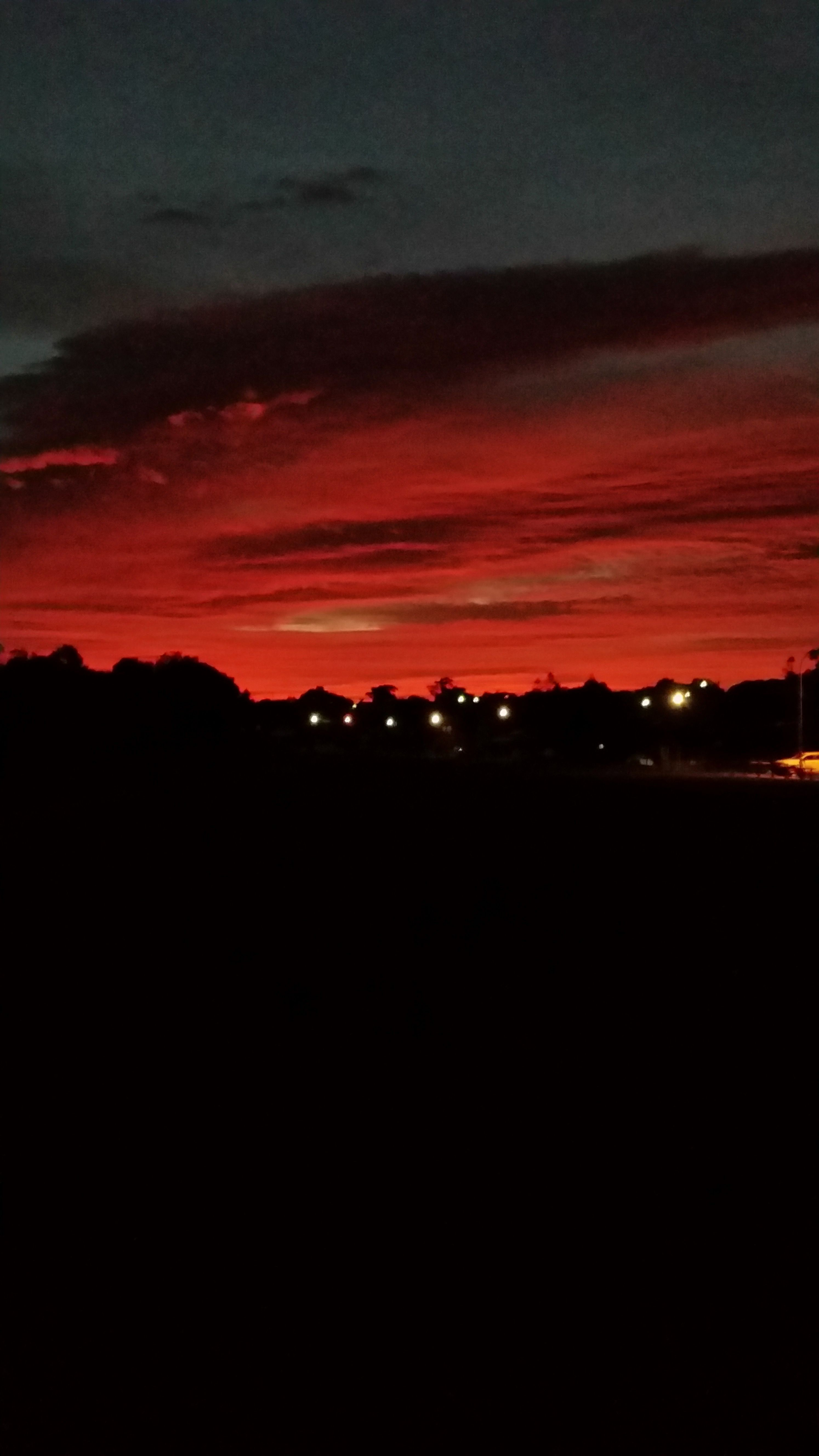 Sunrise Adelaide Sunrise Best Places To Live Scenery