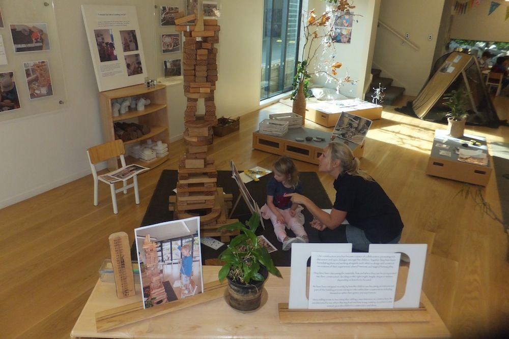Neutral Classroom Decor : Bear park child care centre remuera new zealand i love