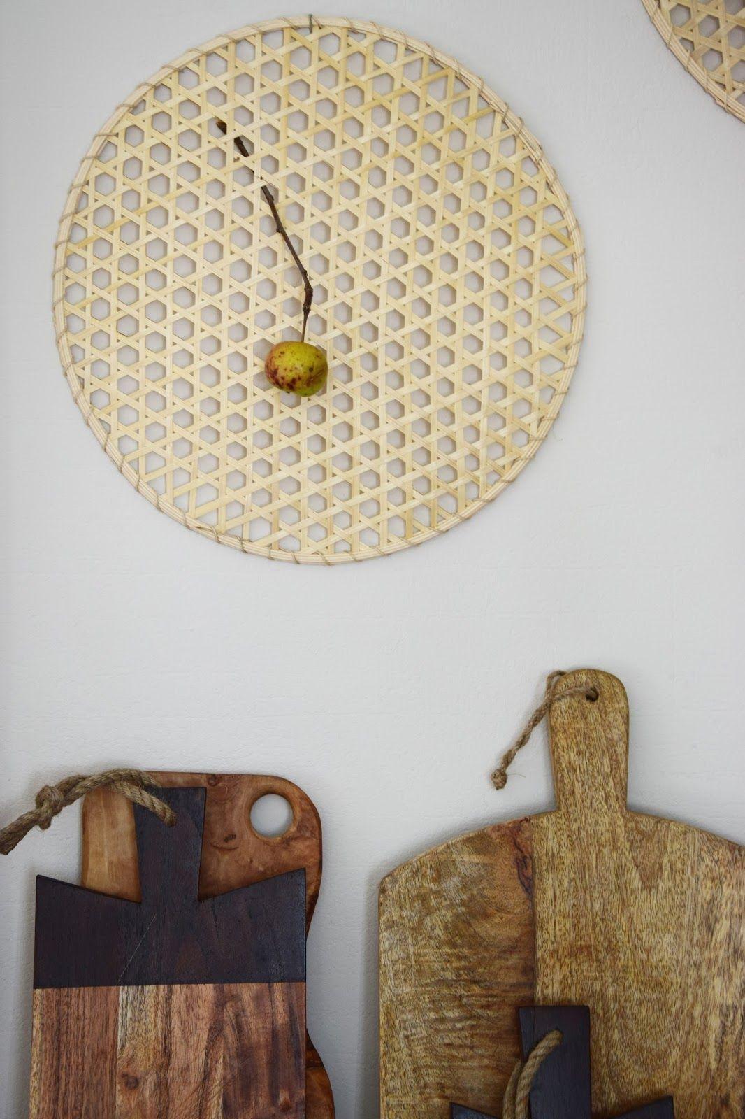 Mal Ideen Für Wände vom tisch an die wand deko mal anders schöne zuhause deko