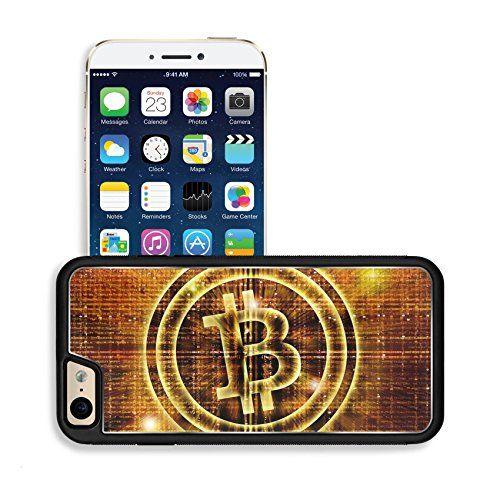 6s iphone btc