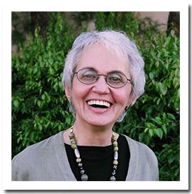 Rachel Naomi Remen, MD | Extraordinary women, Rachel, The