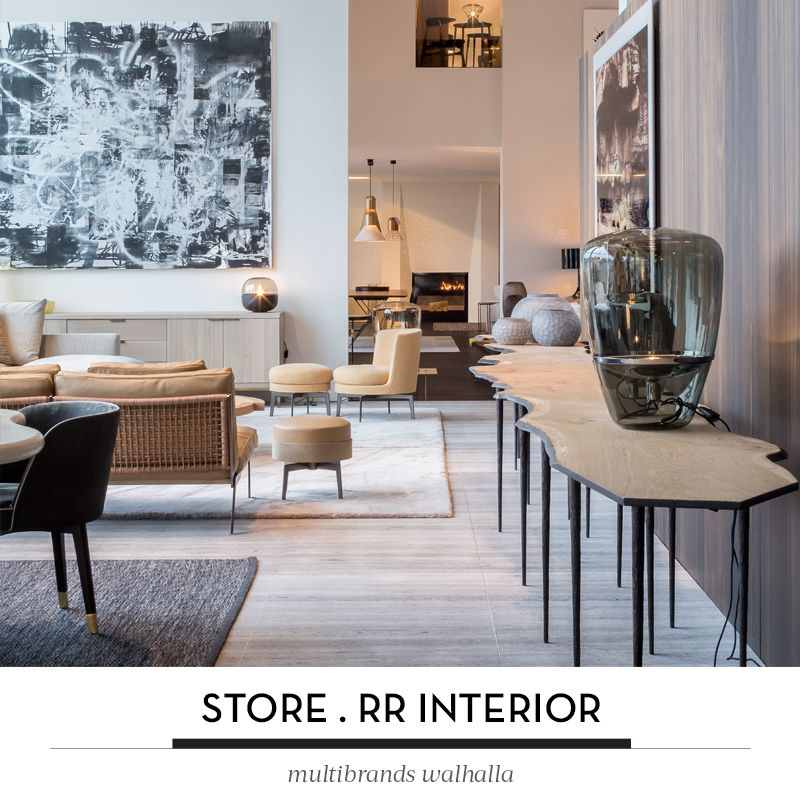 Pin by rr interior on store rr interior pinterest for Rr interieur