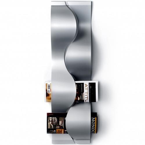 Zeitschriftenständer rosendahl wallpaper zeitschriftenständer jetzt bestellen unter