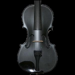 Violins Violin Cool Violins Music Instruments