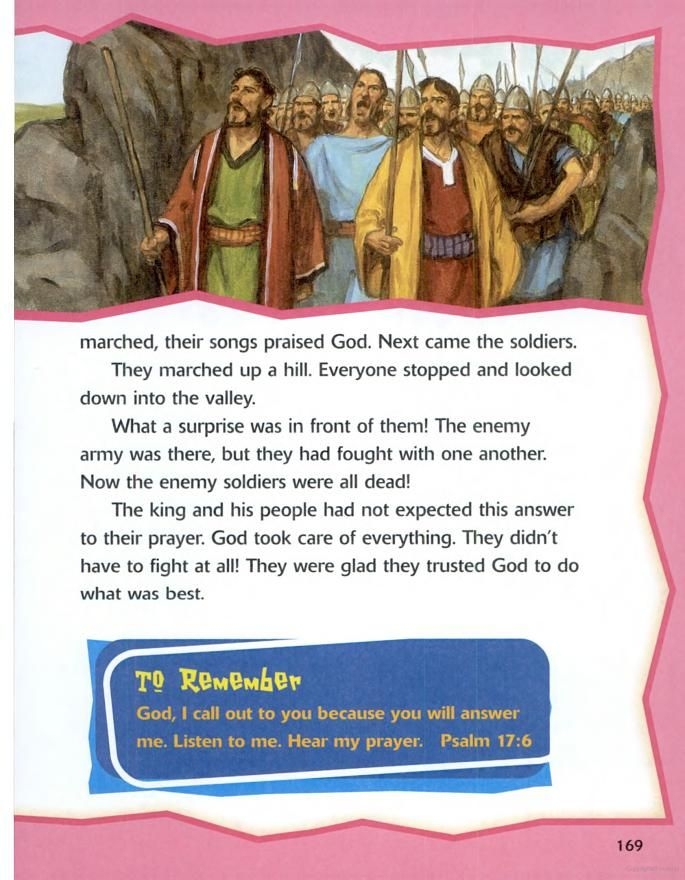Children\'s Bible Story Book - David C. Cook, Faith Kidz - Google ...