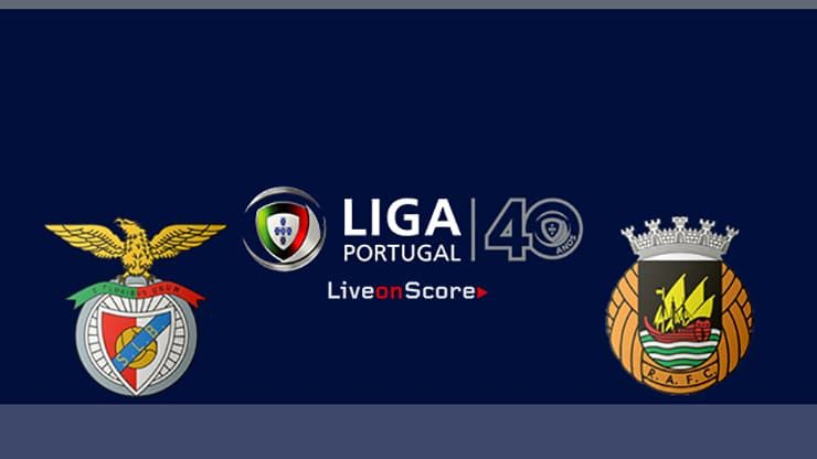 Benfica v rio ave betting preview nfl how to bet on stock market crash