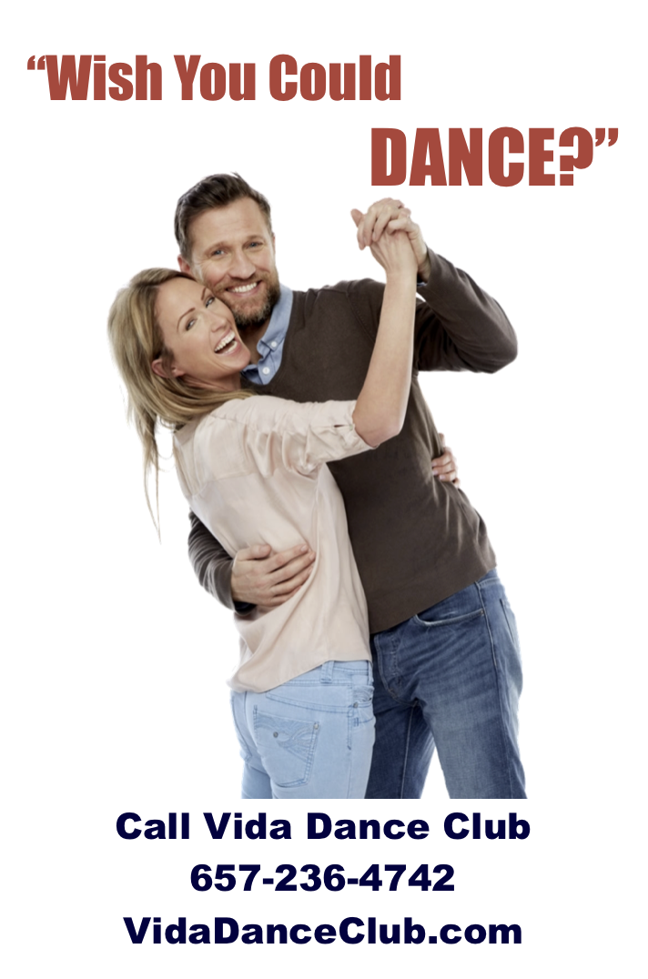 Dance Lessons Orange County Ballroom Dance Lessons Dance Lessons Dance Club