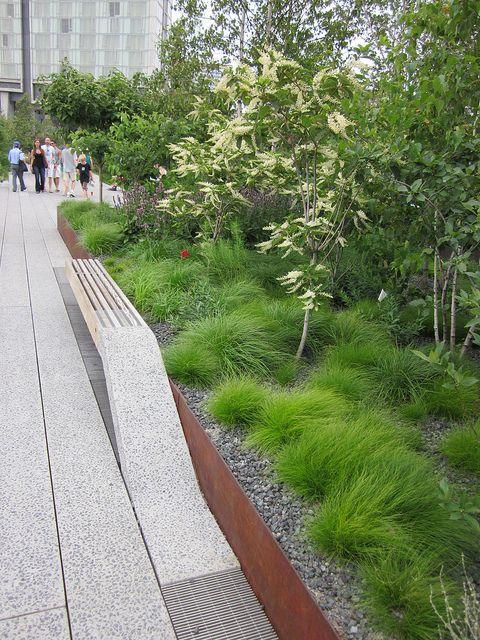 Untitled Landscape Design Garden Landscape Design Landscape Architecture