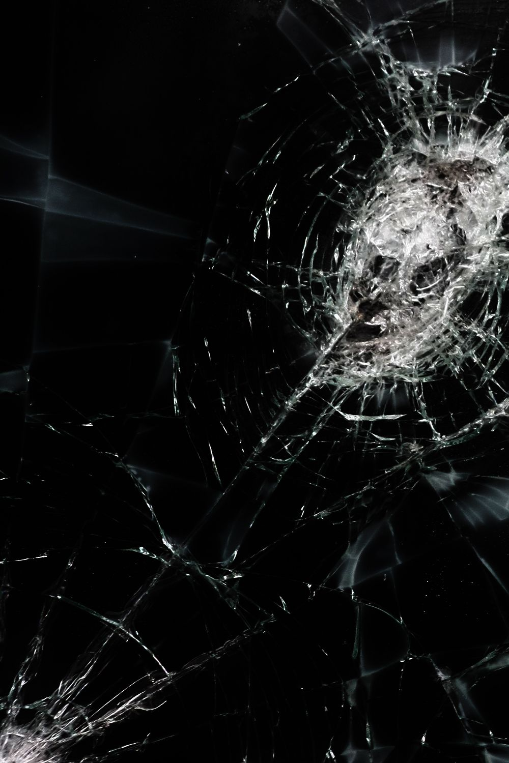 Cracked Phone Screen Wallpaper In 2020 Broken Screen Wallpaper Screen Wallpaper Hd Cracked Wallpaper