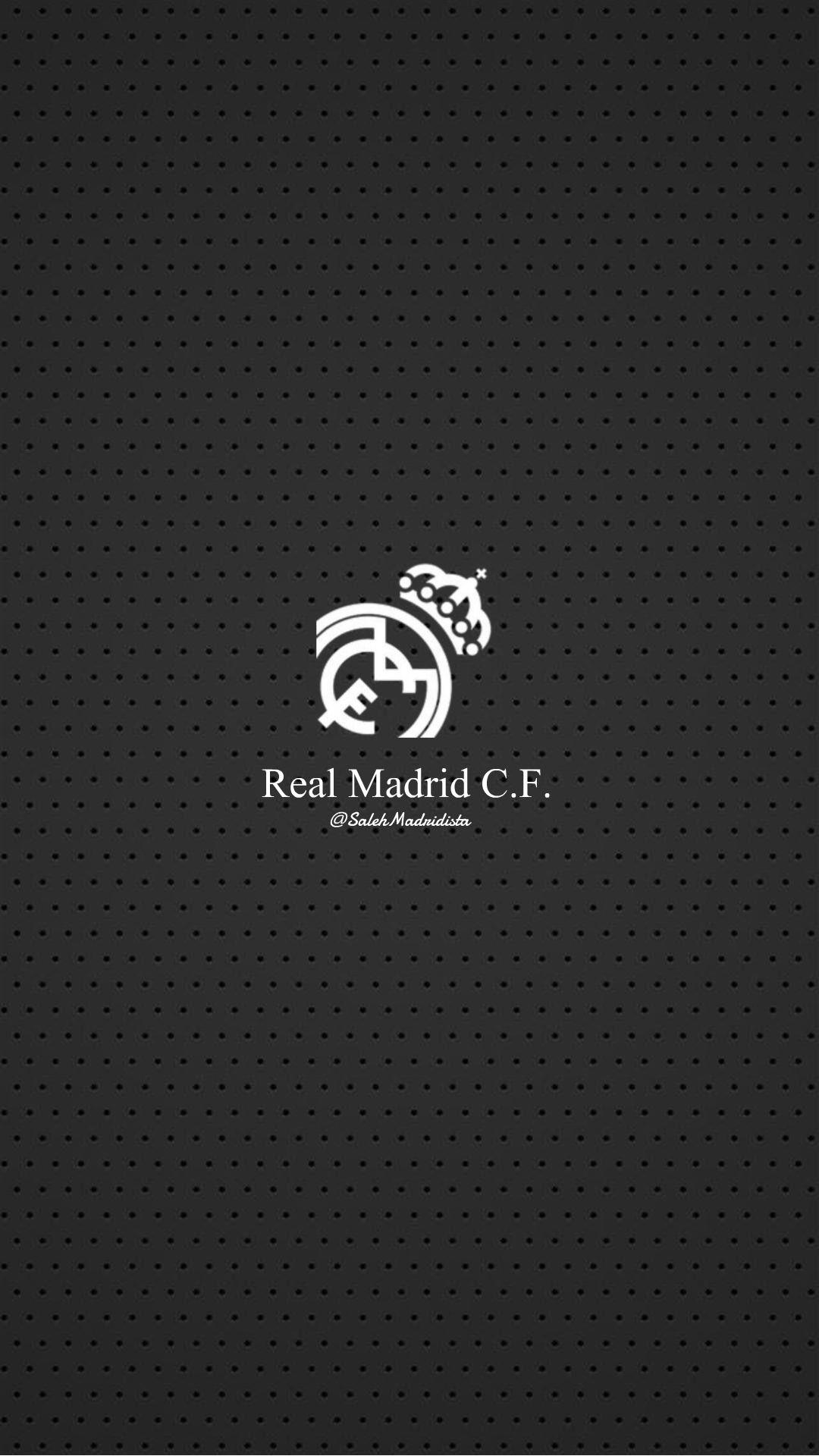 Halamadrid Real Madrid 3d Wallpaper By Alhilaldesigner Real Madrid Wallpapers Madrid Wallpaper Real Madrid Logo