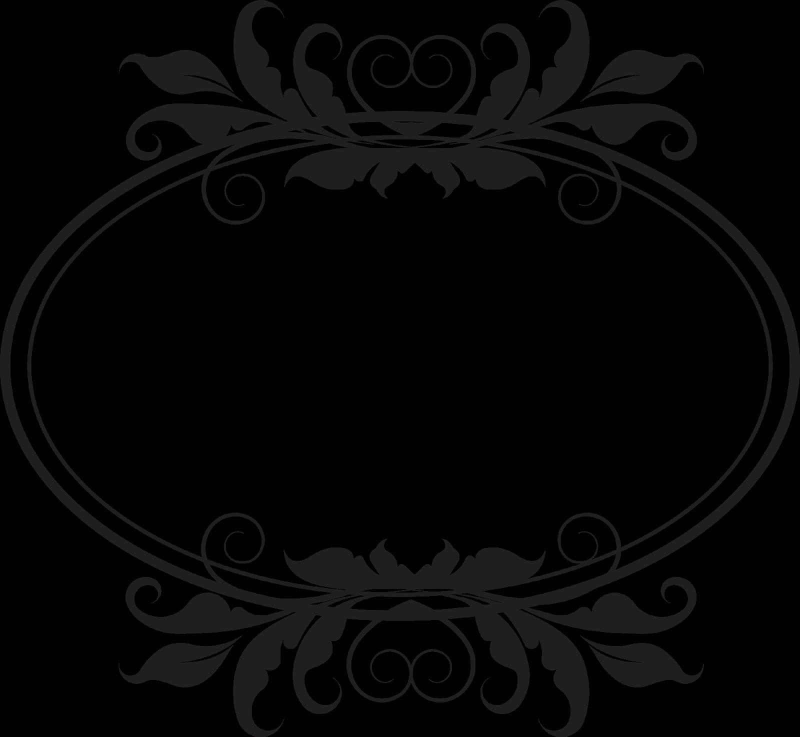 Pin De Blanka Dolinar Em Png: Pin De Annelise Faria Em Decoração