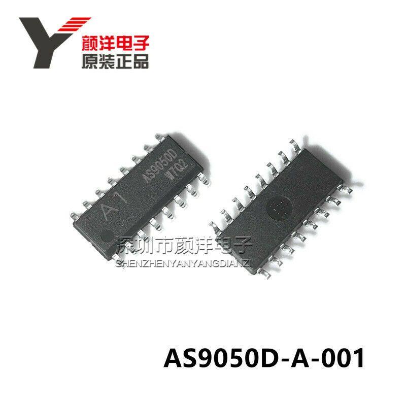 10X IC SN74HC14N 74HC14N 74HC14 CMOS INV 14-DIP ^P