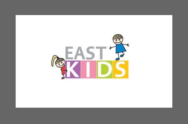 kids school logo wwwpixsharkcom images galleries