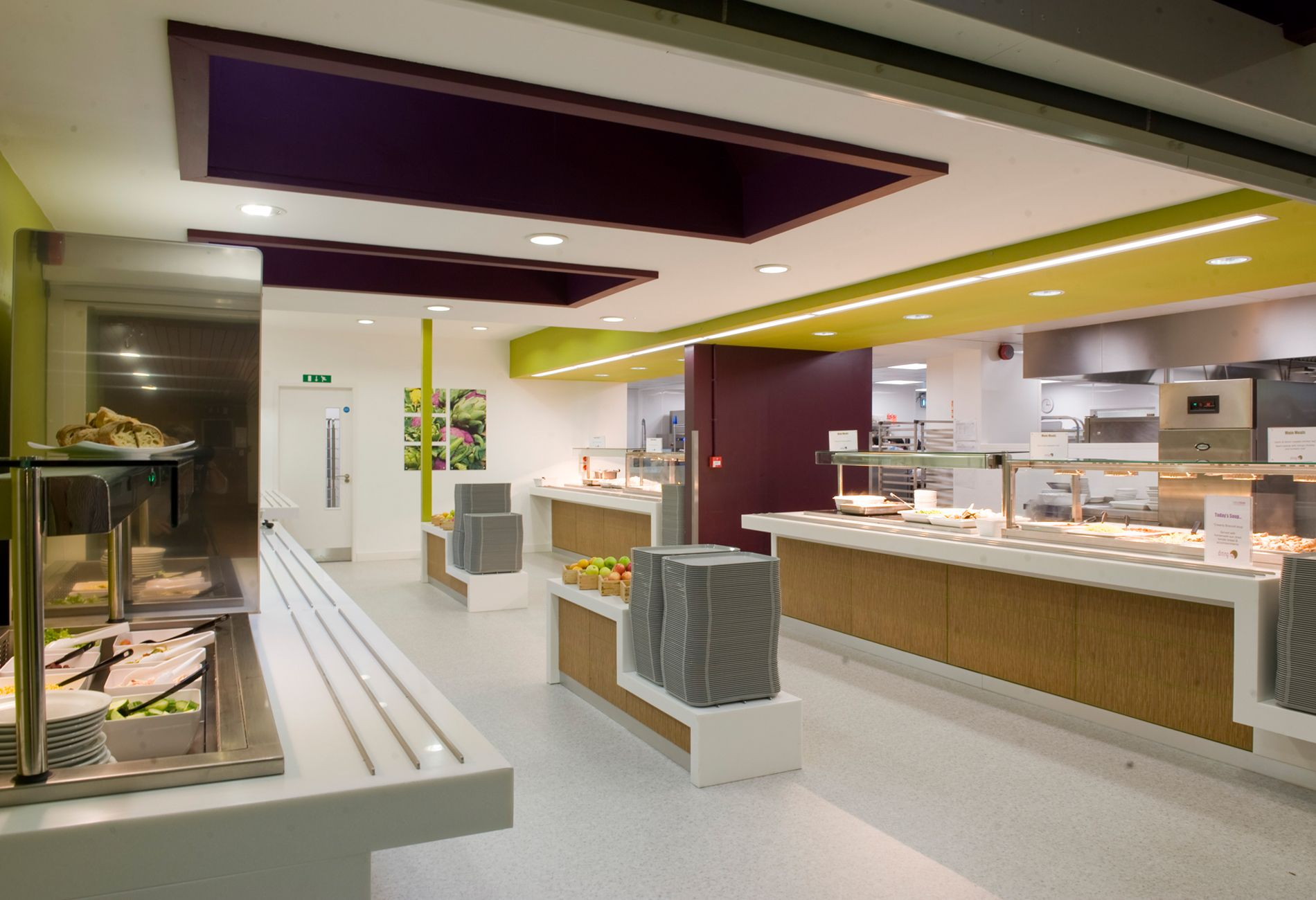 School servery google search kc pinterest canteen for Kitchen design services