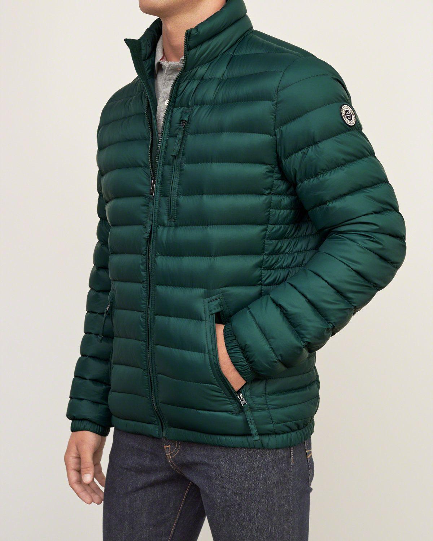 A F All Season Lightweight Down Jacket Outdoor Jacket Jackets Men S Coats Jackets [ 1500 x 1200 Pixel ]