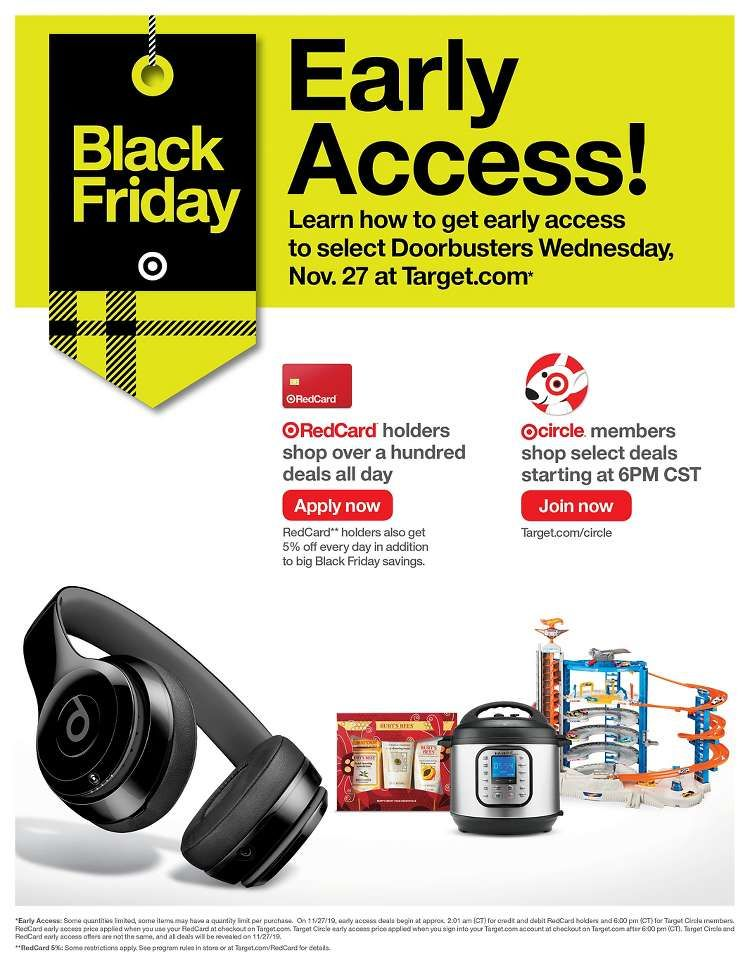 Weekly Deals In Stores Now Target Weekly Ad Weekly Deals Cute
