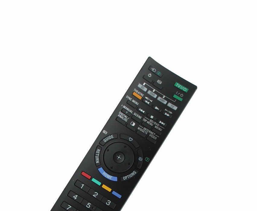 SONY KDL-40EX520 BRAVIA HDTV DRIVER FOR MAC DOWNLOAD
