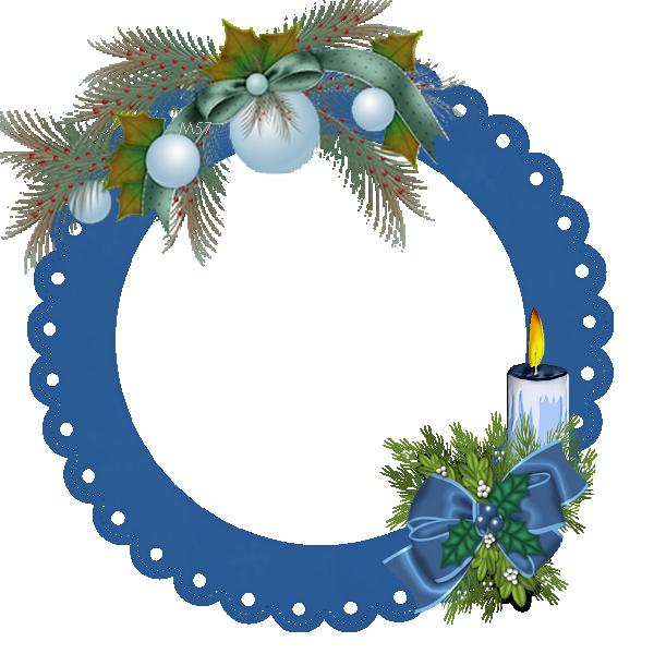 Pin von RT Digital Media Marketing auf Christmas Clip Art ...