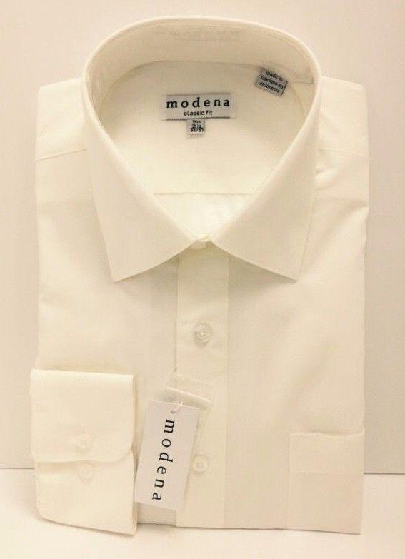 12+ Ivory dress shirt ideas
