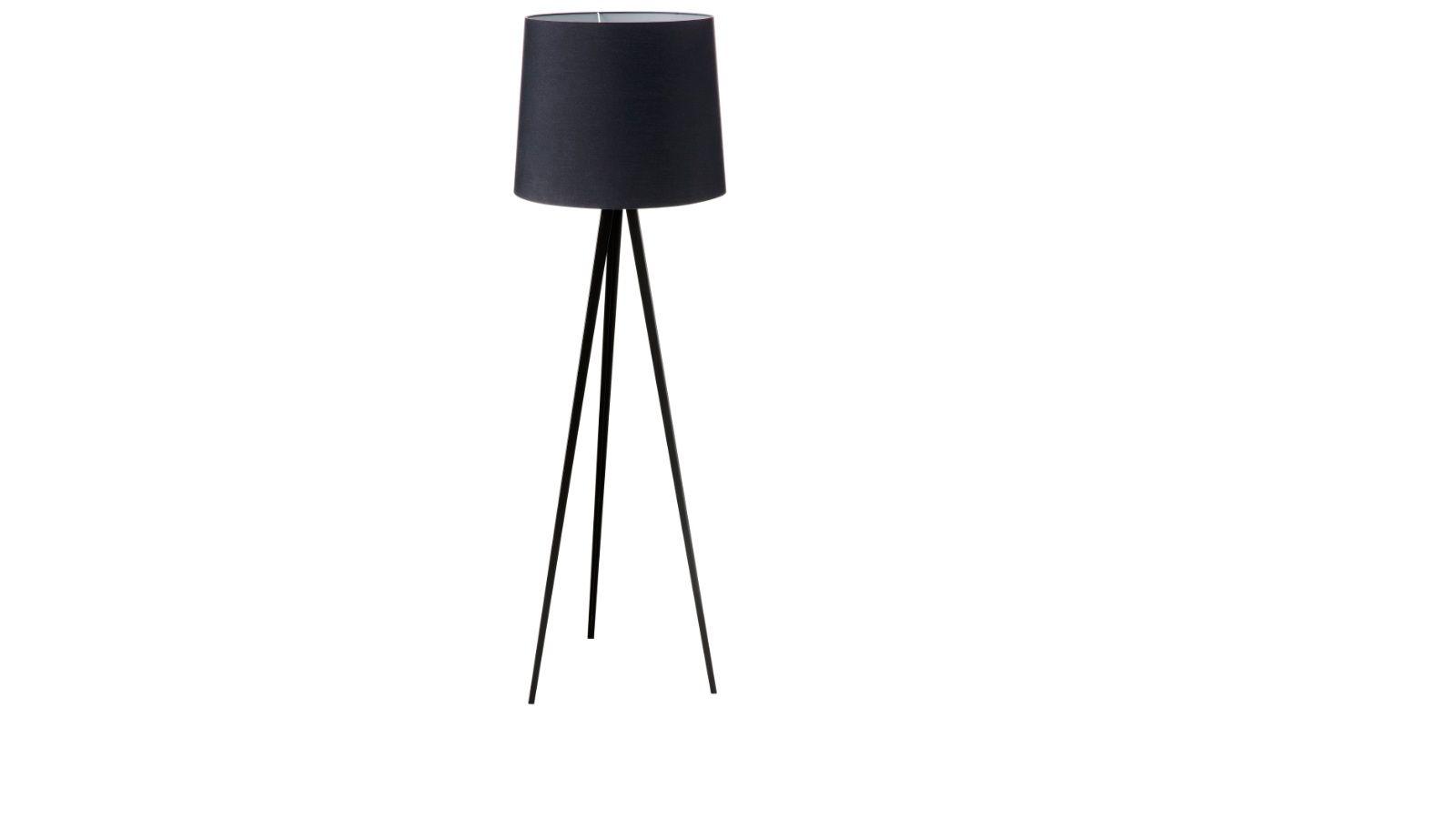 Oslo Floor Lamp Furniture And Lighting Floor Lamp