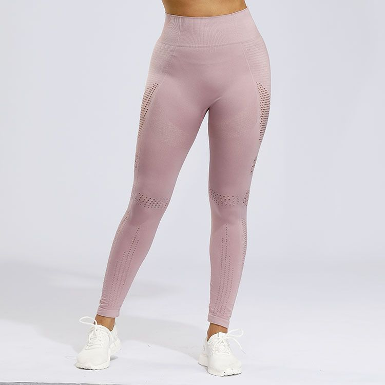 Our Monica leggings are a HOT seller! Check them out in our store.