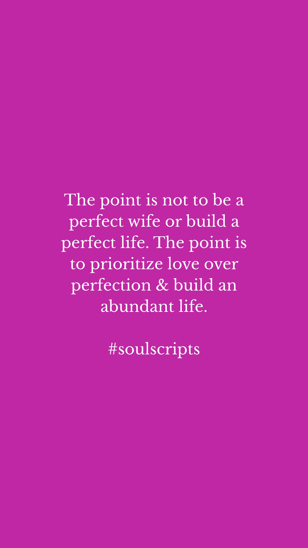 Kristen dating och äktenskaps råd