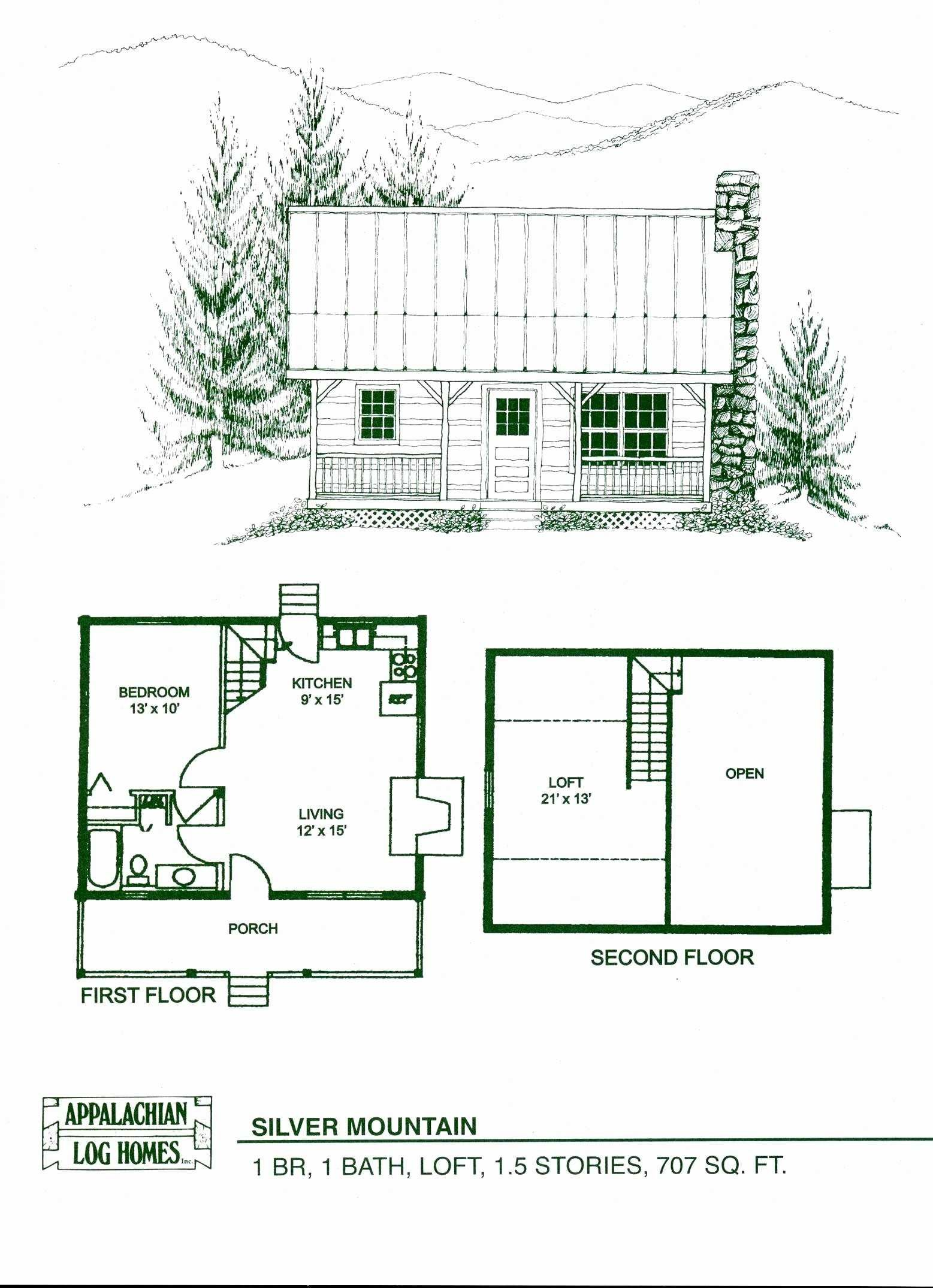 Stucco Modern Farmhouse Fresh Stucco Modern Farmhouse Small Stucco House Plans Beautiful 3 Bed F Small Cabin Plans House Plan With Loft Cottage House Plans