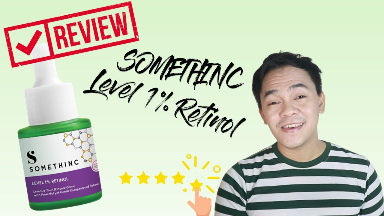 Review Serum Yang Bagus Untuk Kulit Berjerawat