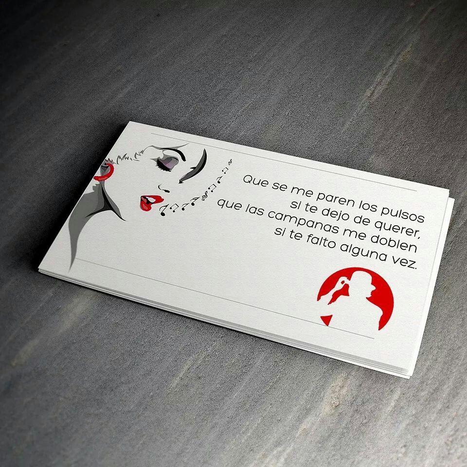Sabina Sabinas Frases Diseño Grafico