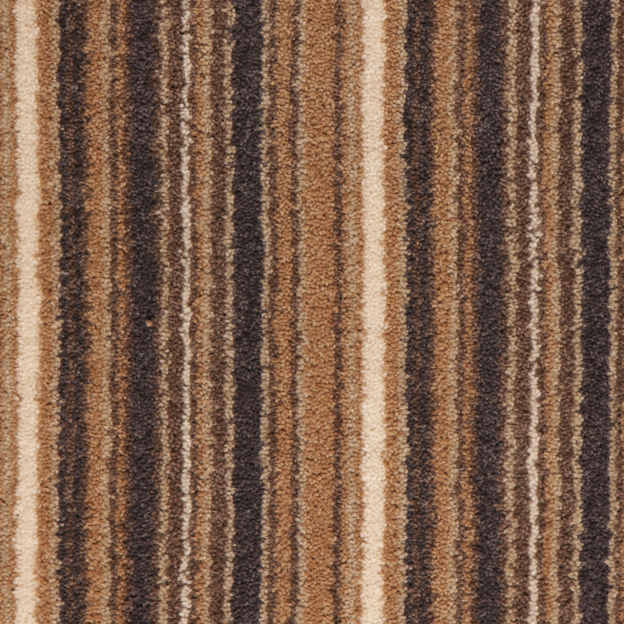 Durham Twist Carpet In Stripes Is A Stunning Axminster