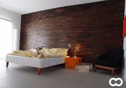 Wood Wall Design Ideas photo credit utegirl70blogspotin 1000 Images About Crazy Wall Ideas On Pinterest Wooden Walls Wooden Wall Panels And Wood Walls